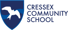 Cressex Community School